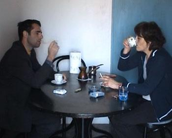Gatanje (2005)